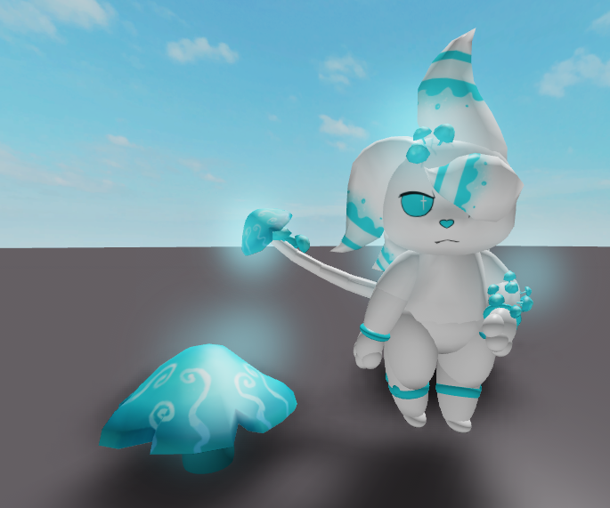 Roblox Skins Chrome - Giantmilkdud On Twitter Because Roblox Released That Great