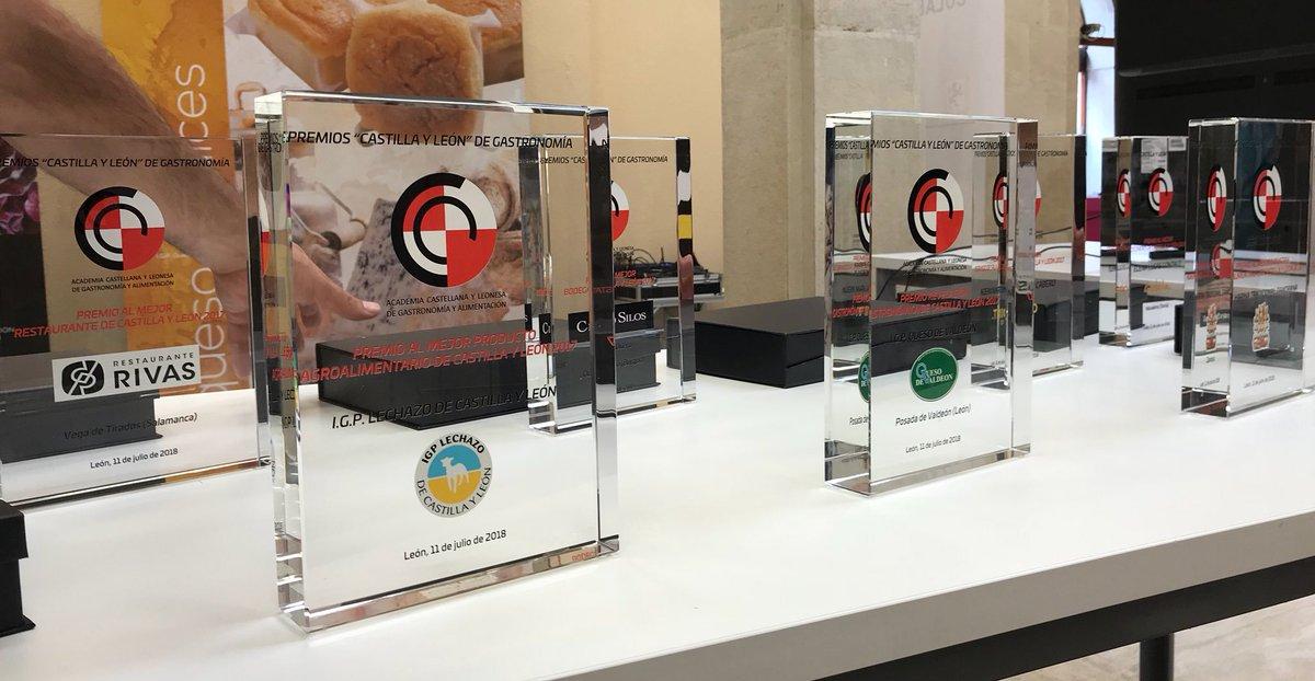 ¡¡ABRIMOS CONVOCATORIA!! #PremiosGastronomíaCastillayLeón: Conoce las bases en gastronomiacyl.com/convocatoria-d… . #Restaurante #Bodega #Producto #IndustriaAgroalimentaria #ServiciodeSala #innovación y más y más. #Gastronomía #GastronomíaCyL