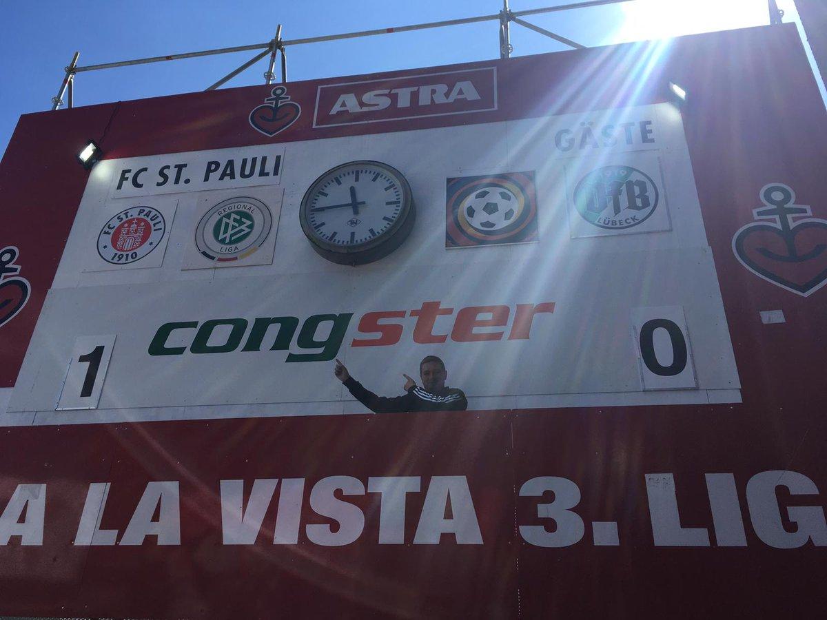 77ee69e5104 Alle News, Infos und Aktuelles rund um den FCSP - FC St. Pauli