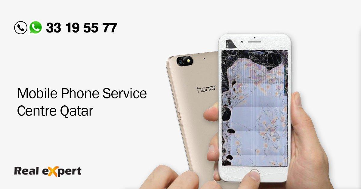 Real Expert-Mobile phone Laptop Service Center (@expert_qatar) | Twitter