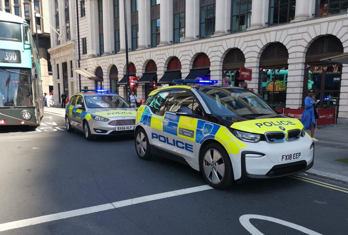 Camden Police on Twitter:
