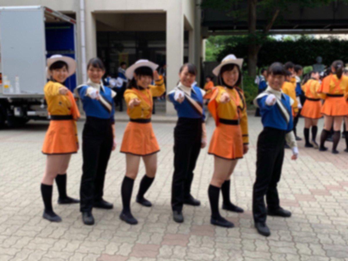 高等 部 橘 吹奏楽 京都 学校