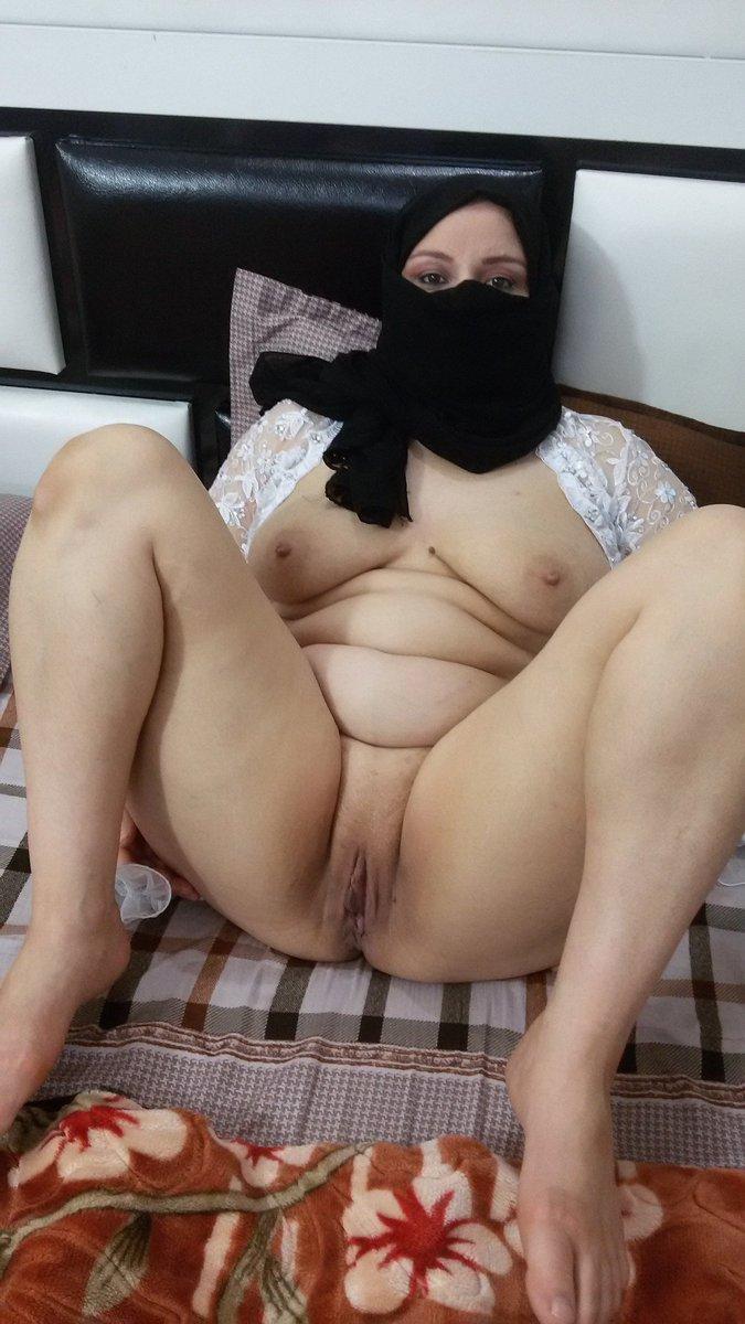 Fat arab sex hijab amateur all russian