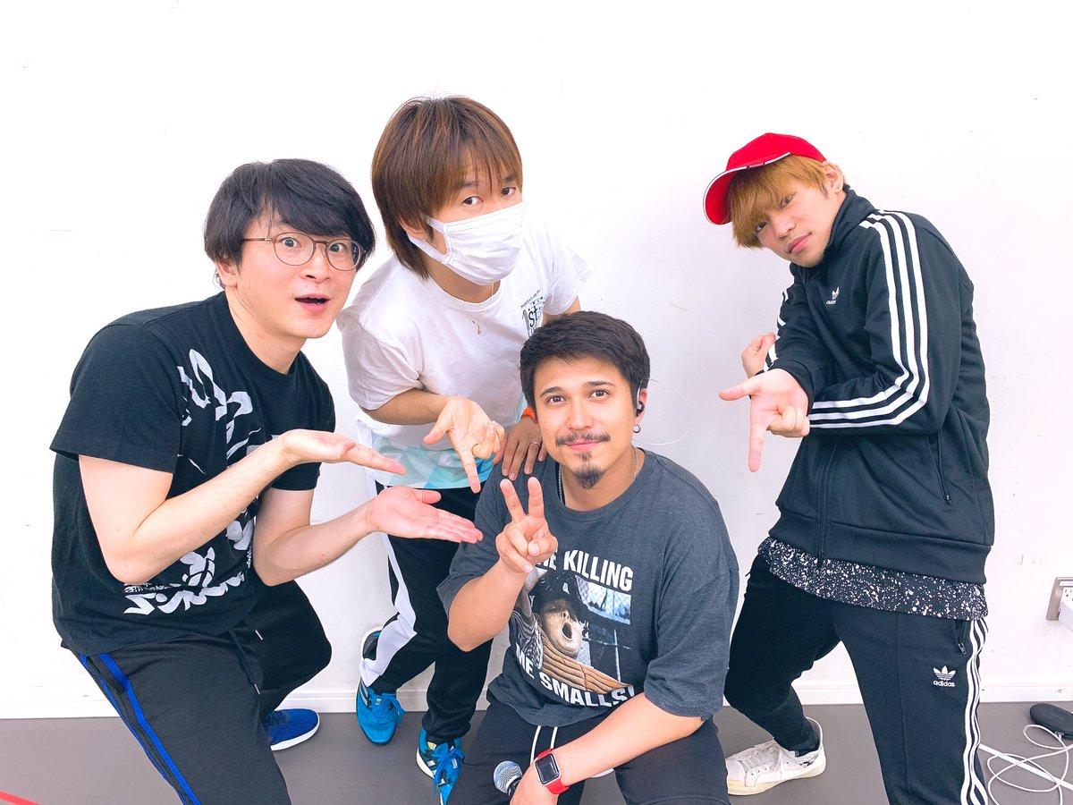 小野賢章さんの投稿画像