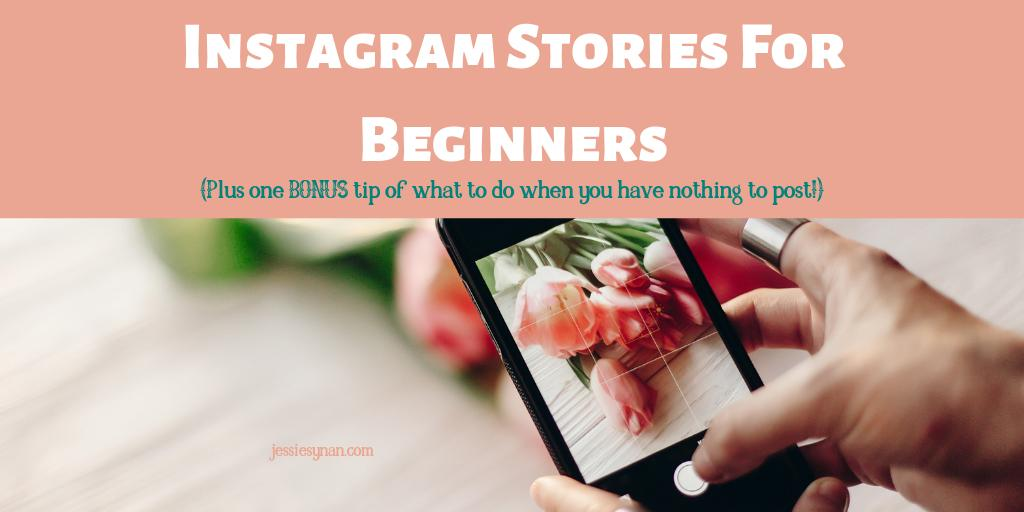 Working on all my insta-stories for the month. Want to know the basics of Instagram stories? Start here! #weekendvibes  https:// loom.ly/O79Nezw     <br>http://pic.twitter.com/nLMwaIUqnx