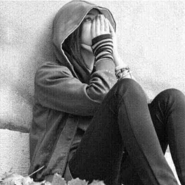 دختر است ديگر دل كه ميبندددل كه ميدهدجان ميدهد تا دل كَنَدحتي اگر دلداده اش، دل ندهد، دل نخَرَد#زن_زمين_دلدادگي#مايا https://t.co/Thgb5JdSiO