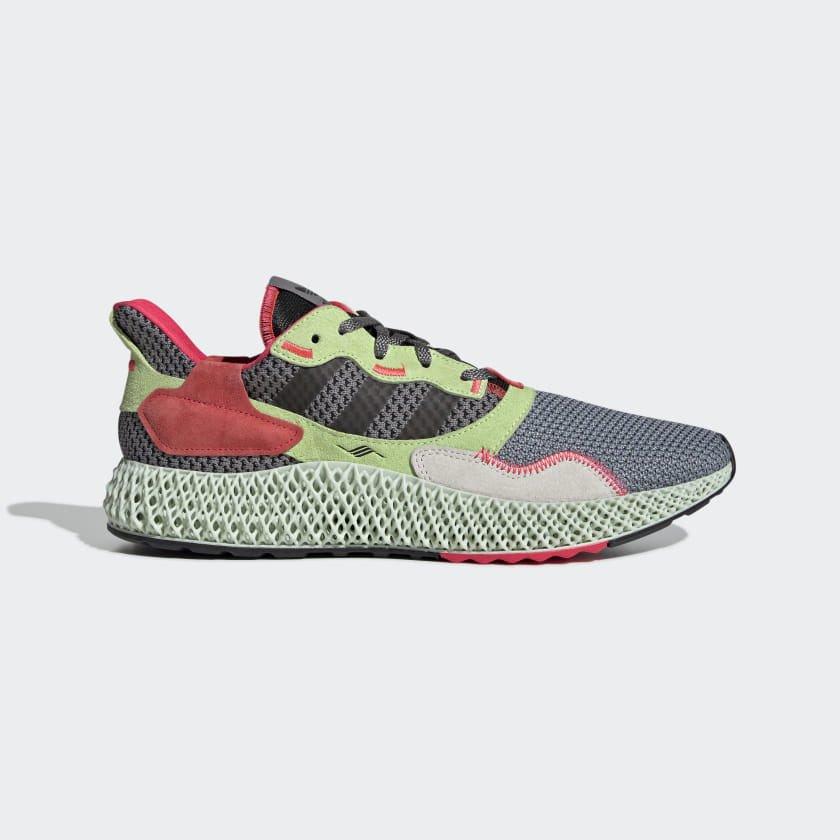 8e79c103e2a available now: adidas ZX40000 4D https://t.co/xlFliJEjba · #heskicks  https://bit.ly/2Ruwzqn