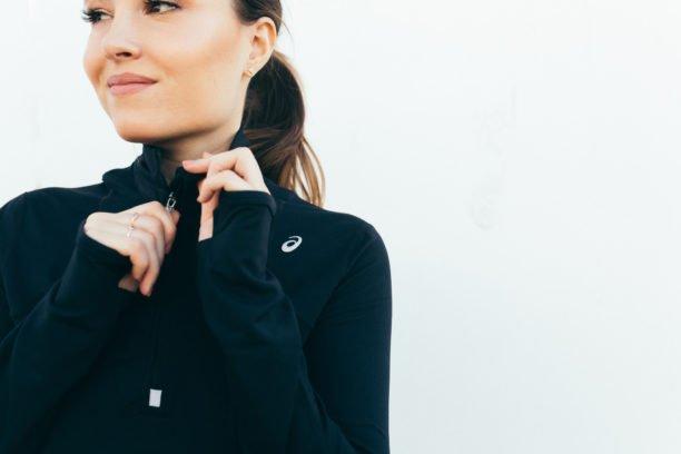 5 Skin Tips For Fitness Chicks ow.ly/ePRE30oZ4Ec