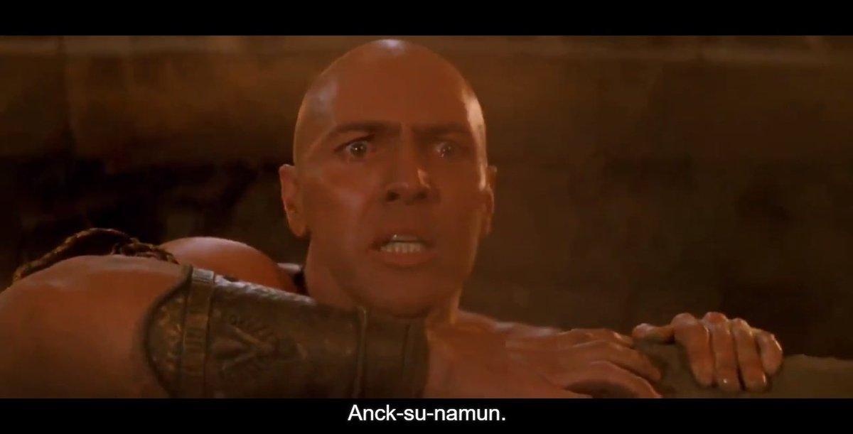 erotika-video-imhotep-smotret-foto-goloy-lesli-isterbruk