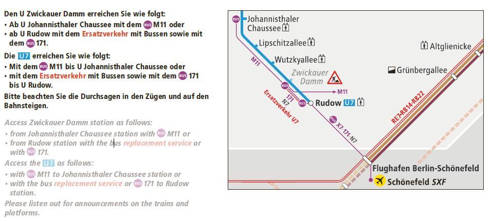 Bvg U Bahn At Bvgubahn Twitter