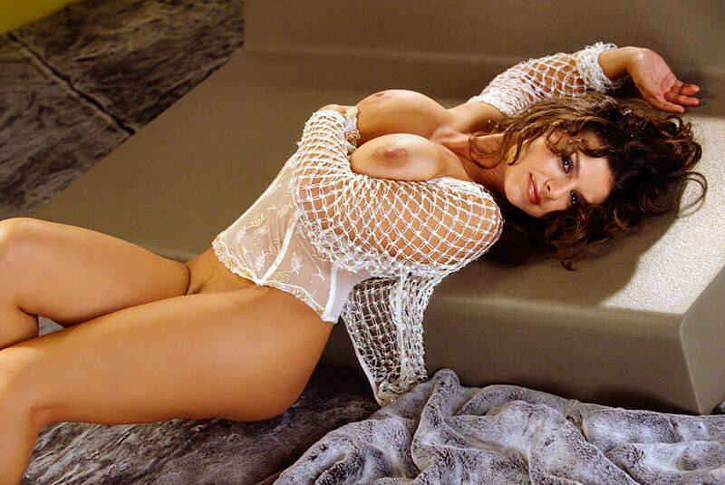 Playboy women of walmart tesha sex porn images