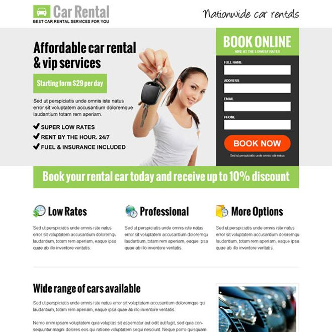 CARRENTALBUSINESS tagged Tweets and Download Twitter MP4 Videos   Twitur