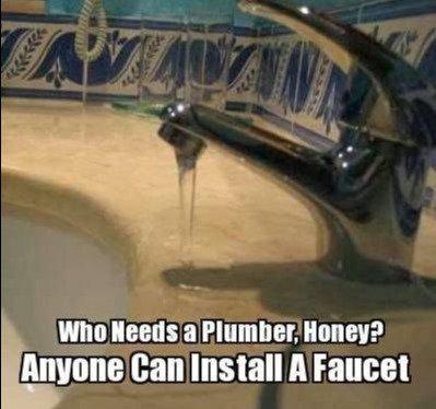 plumbermeme hashtag on Twitter