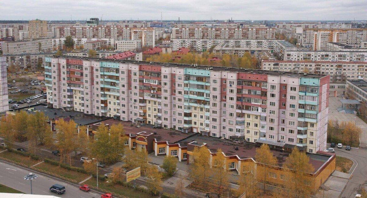 Сургут дубай недвижимость за биткоин