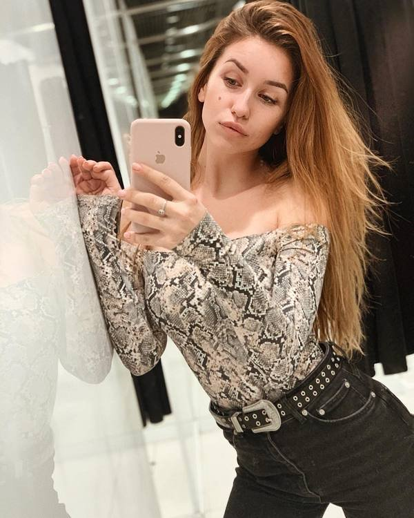 Smbc theater dating