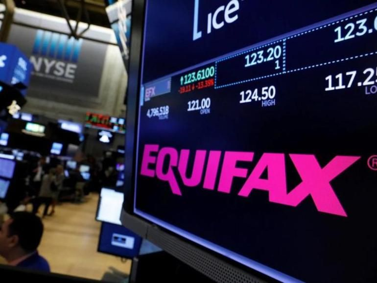 #Equifax #Breach impacted the online ID verification process at many US govt agencies. (ZDNet) #DataBreach #Data #Security  https://t.co/fBRV0XZAJC  https://t.co/lVlL4xLYFG