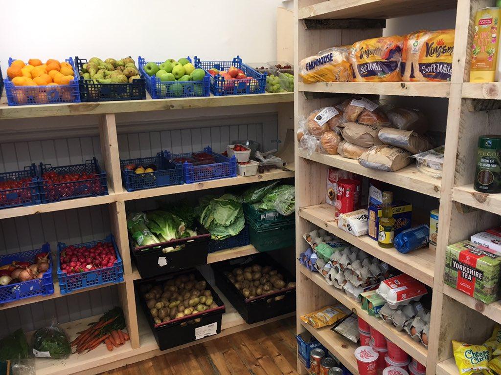 Brighton Food Bank At Btnfoodbank Twitter
