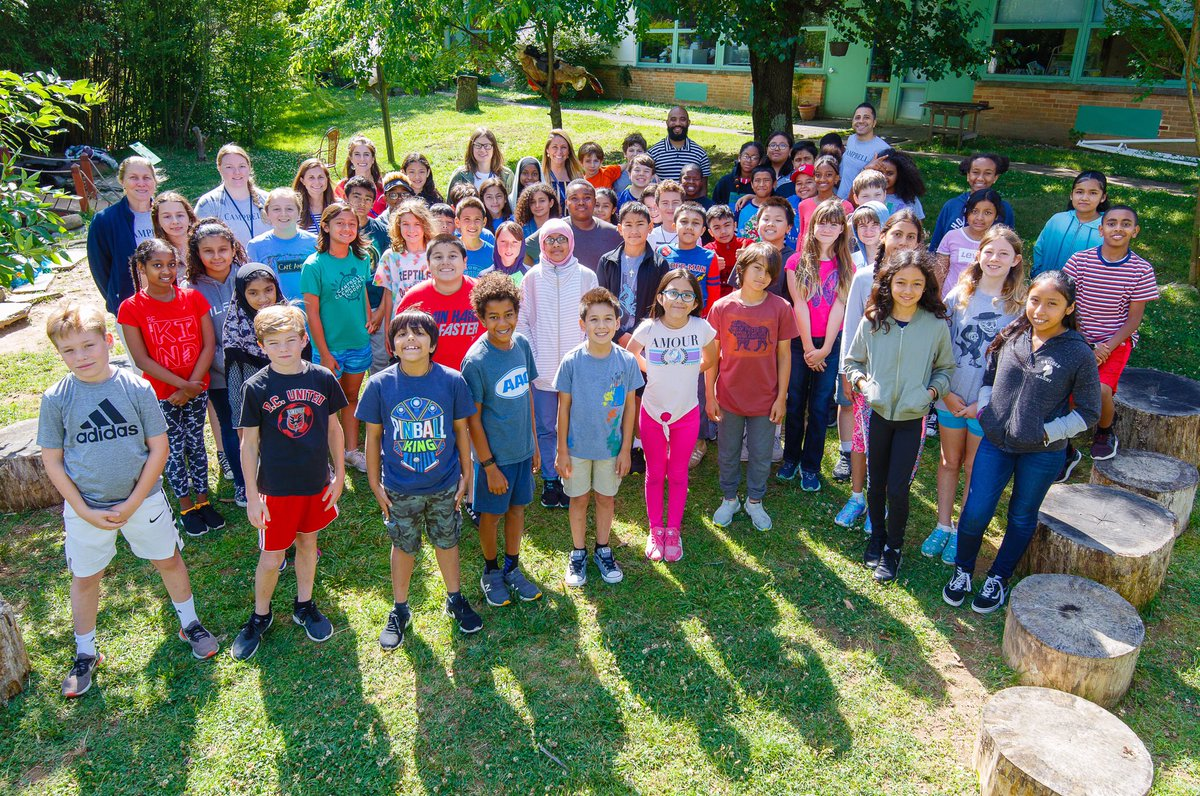 Goodbye and good luck to Campbell's Class of 2019! Make us proud! 💕 <a target='_blank' href='http://twitter.com/CampbellAPS'>@CampbellAPS</a> <a target='_blank' href='http://twitter.com/MsOlsons_Class'>@MsOlsons_Class</a> <a target='_blank' href='http://twitter.com/MsPerrysclass1'>@MsPerrysclass1</a> <a target='_blank' href='http://twitter.com/_MrDany'>@_MrDany</a> <a target='_blank' href='http://twitter.com/MsSullivan_APS'>@MsSullivan_APS</a> <a target='_blank' href='https://t.co/RmdtD2UZyy'>https://t.co/RmdtD2UZyy</a>