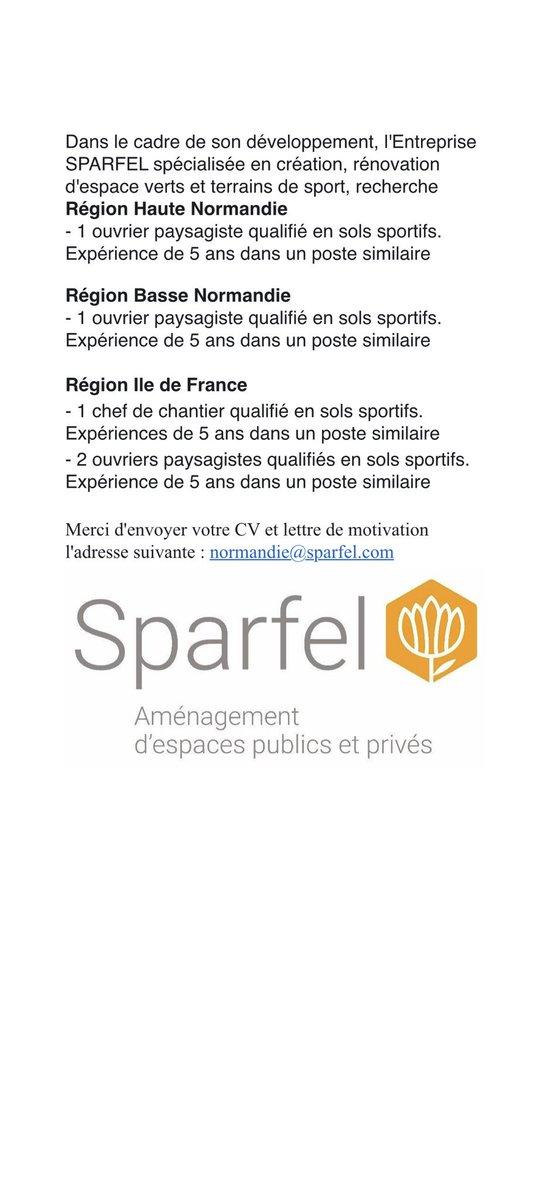 Pascal Sparfel Pascalsparfel Twitter