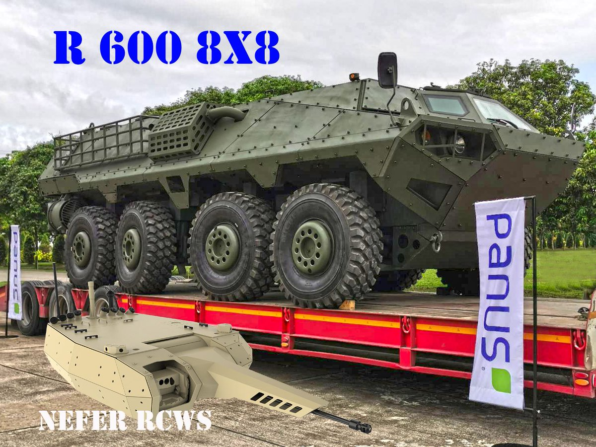 Resultado de imagen para R600 8x8
