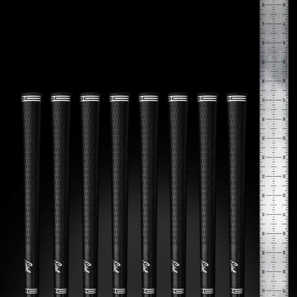 experimental extended length single - HD1029×1029