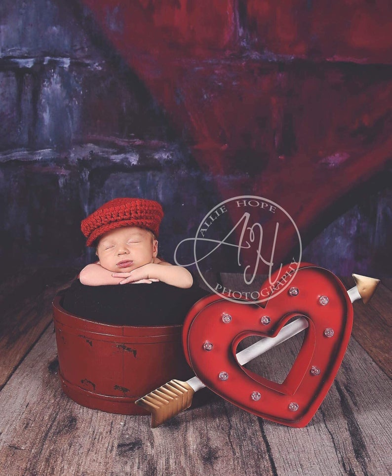 16 colors newborn, baby, toddler, boy, & mens Irish newsboy hat  https://www.etsy.com/listing/197973971…  15% off plus FREE domestic shipping on 2 more items  #etsy #etsysale #red #Valentine #Valentines #ValentineDay #ValentinesDay #love #lovewhatyoudo #lovely #heart #hearts #adorable #adorables