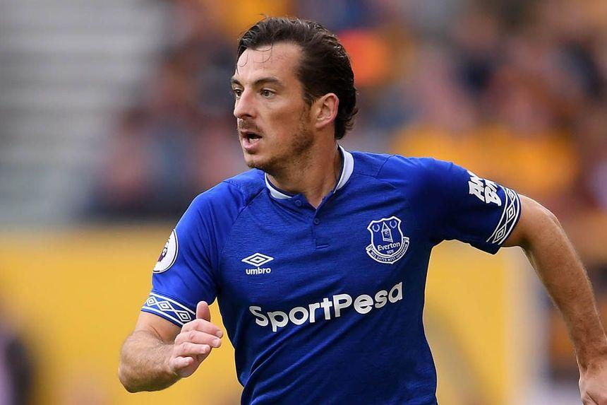 Is Baines the Premier League's greatest left-back?  Have your say >>> http://preml.ge/NqbpnG