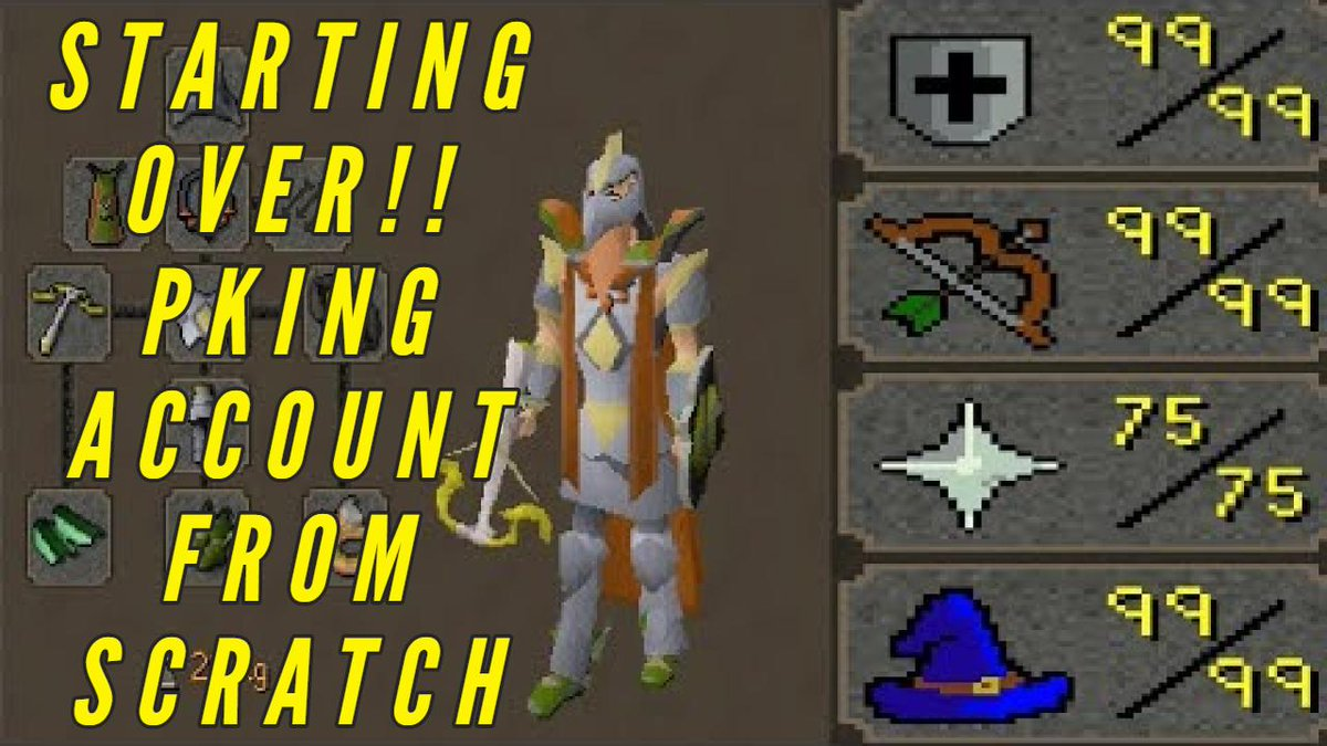 osrsmobile… tagged Tweets and Download Twitter MP4 Videos | Twitur