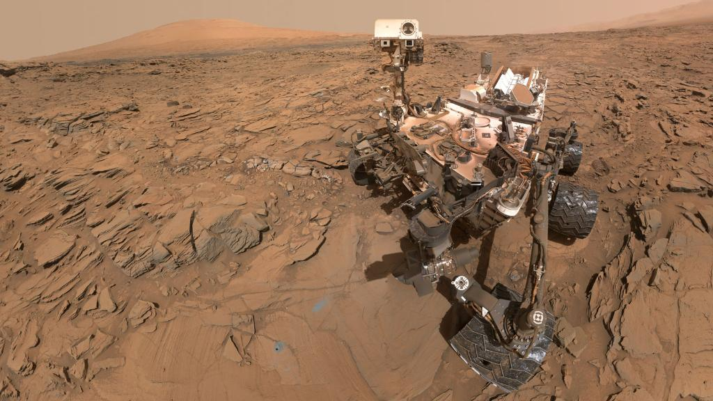 While increased methane levels measured by @MarsCuriosity are exciting, as possible indicators for life, it's important to remember this is an early science result. To maintain scientific integrity, the #science team will continue to analyze the data before confirming results.