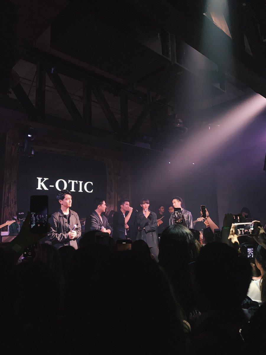 "K-Otic >> Concert ""The Memory Of K-Otic Concert"" - Página 3 D9sYG2bU0AAOW8P"