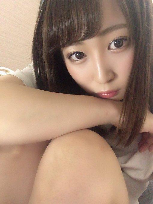 グラビアアイドル高橋美憂のTwitter自撮りエロ画像18