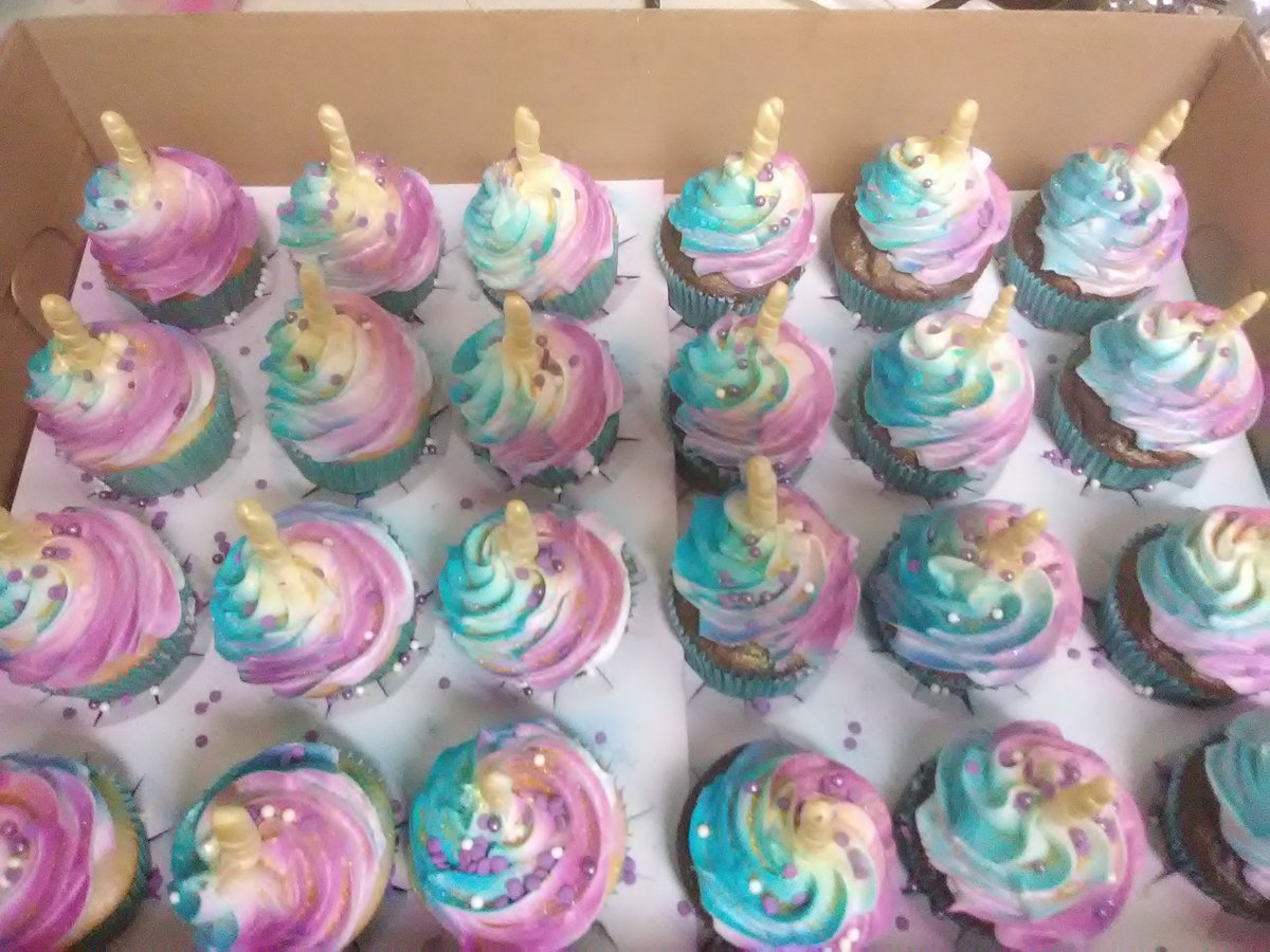 Peachy Phase Ii Cakes And Cupcakes Phaseand Twitter Funny Birthday Cards Online Alyptdamsfinfo