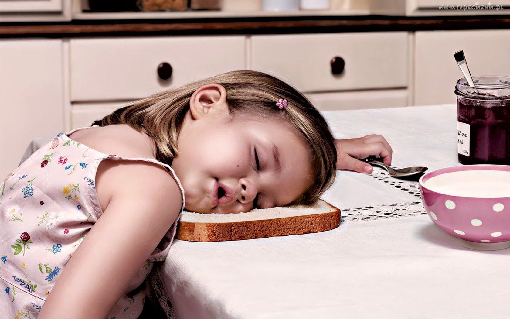 Днем, смешные картинки уставших девушек