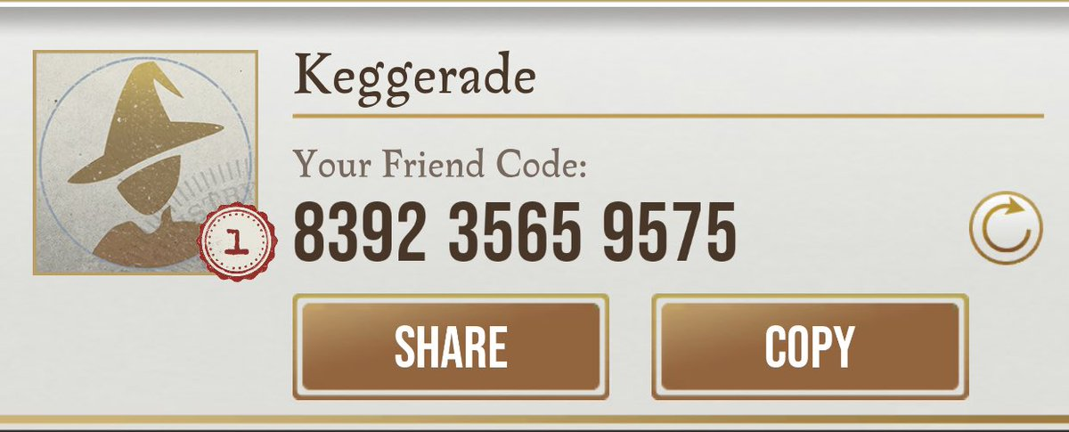 Add me? Im working on getting into this!