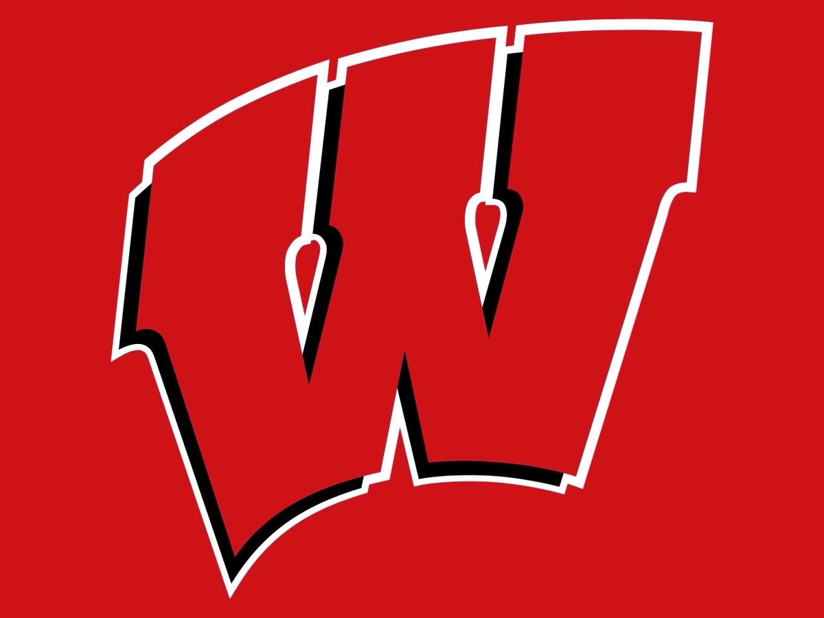 Blessed to receive an offer from @BadgerMBB! Thanks to Coach Gard for the amazing opportunity! #OnWisconsin <br>http://pic.twitter.com/pzn8zkrtyC
