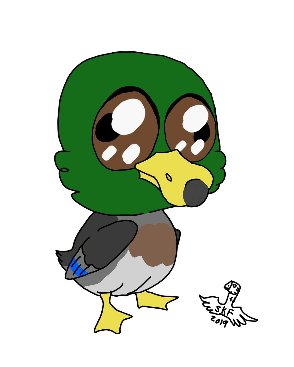 GooseSebbie - SebbieGoose Twitter Profile | Twitock