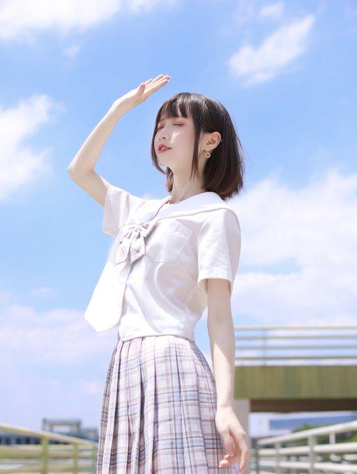 コスプレイヤー依川川__のTwitter画像11