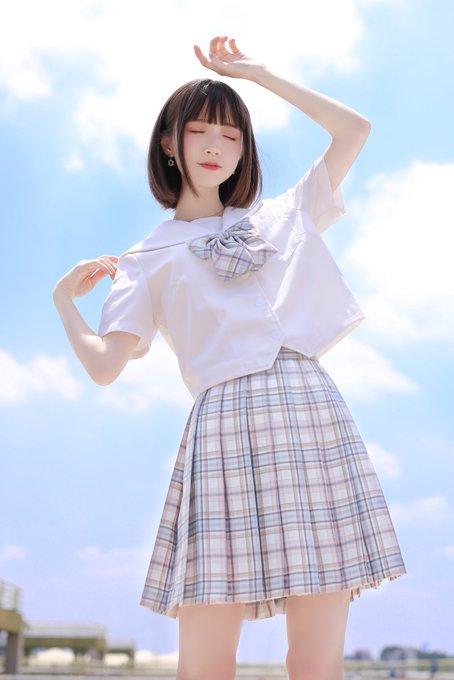 コスプレイヤー依川川__のTwitter画像13