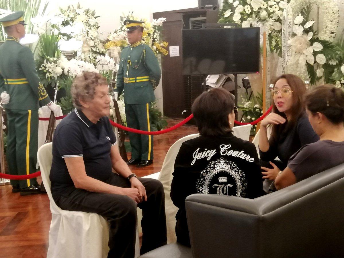 Alma Concepcion Hot batangas rep vilma santos recto actress alma concepcion