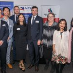 Image for the Tweet beginning: Photos from the ASEAN Australia