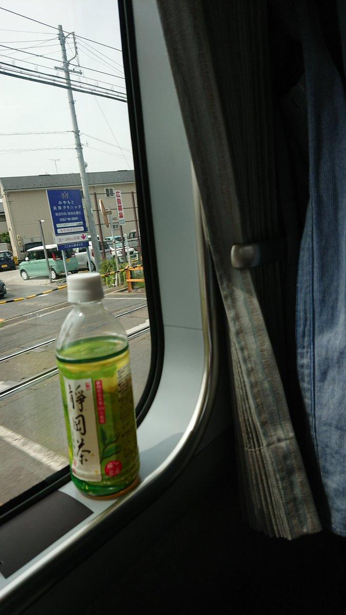 近鉄名古屋線の近鉄弥富駅~近鉄長島駅間の踏切で人身事故が起きた現場画像