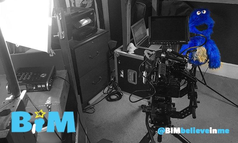 Making great things happen #FilmTwitter #SupportIndieFilm #BIM #BelieveInMe @CriticsChicago @Leslie_Annie @thinkprdk @NYCWomeninFilm @TrustBehrooz @Following_Films @danportermusic @Un8ty @WindyCityFest @JohnCro88216716 @SupportMusical @thedailytubetv @FilmRecipes @TaraRamsayActor