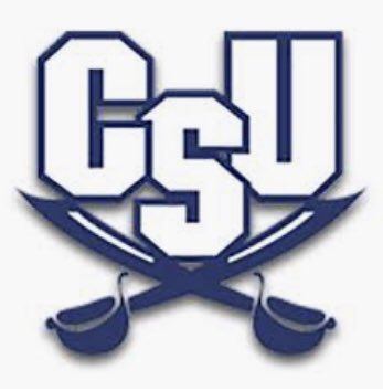 Congratulations to NIACC Baseball infielder @shanekelleher5 on his commitment to Charelston Southern University!!!