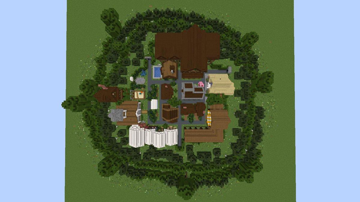free download minecraft