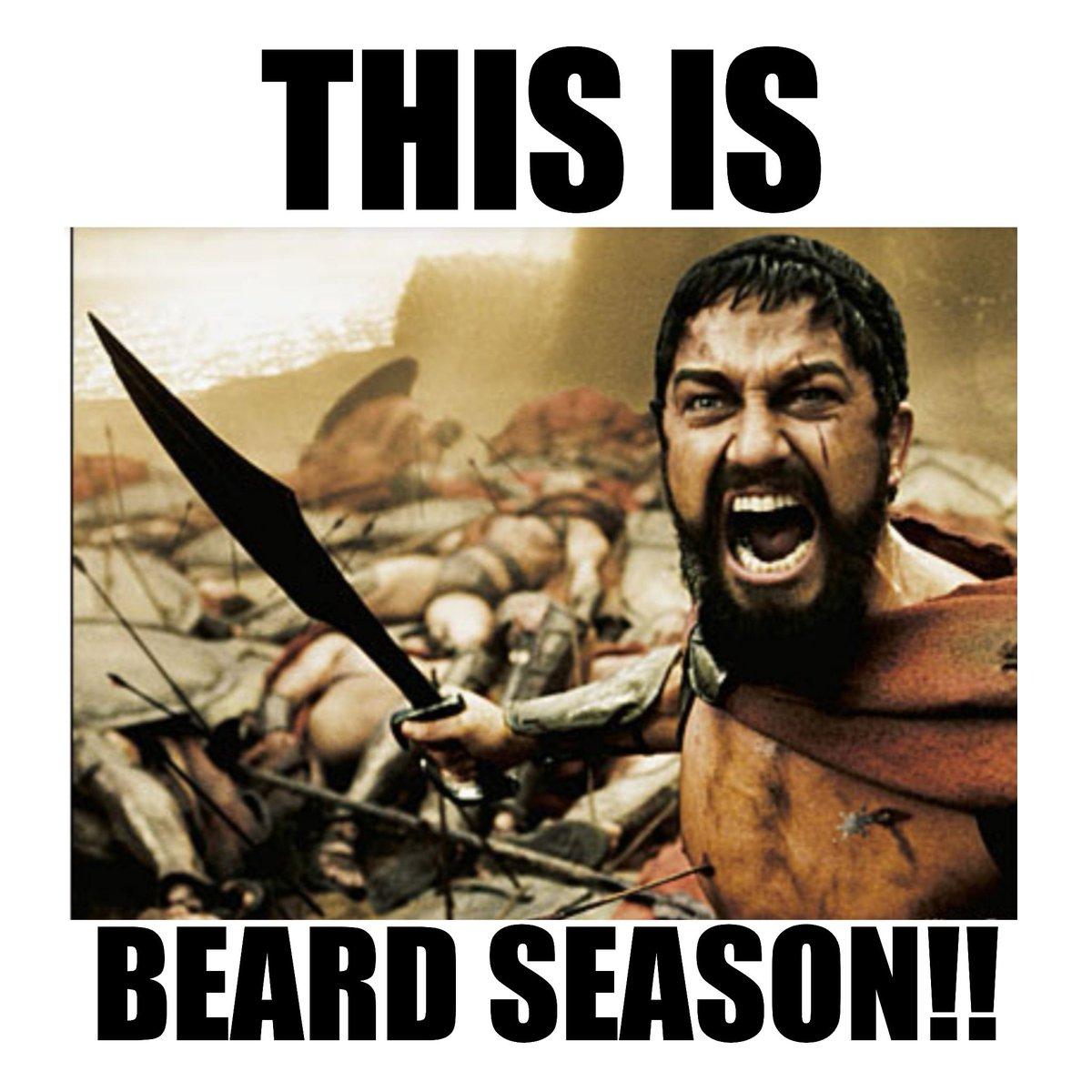 The bearded men liberators  #𝘁𝗲𝗮𝗺𝗯𝗲𝗮𝗿𝗱𝗮𝗵𝗼𝗹𝗶𝗰𝘀  #spartanstrong #mypassion #mybeard #beardseason  #beardedlife #grooming #beardaholics #beardbalm #beardbutter #beardoil #veganbeardbalm #beardaholic  #beardcare… https://www.instagram.com/p/BzCORsdFleG/?igshid=1q2m3dvdcf7jn…pic.twitter.com/WKnMFRvdy5