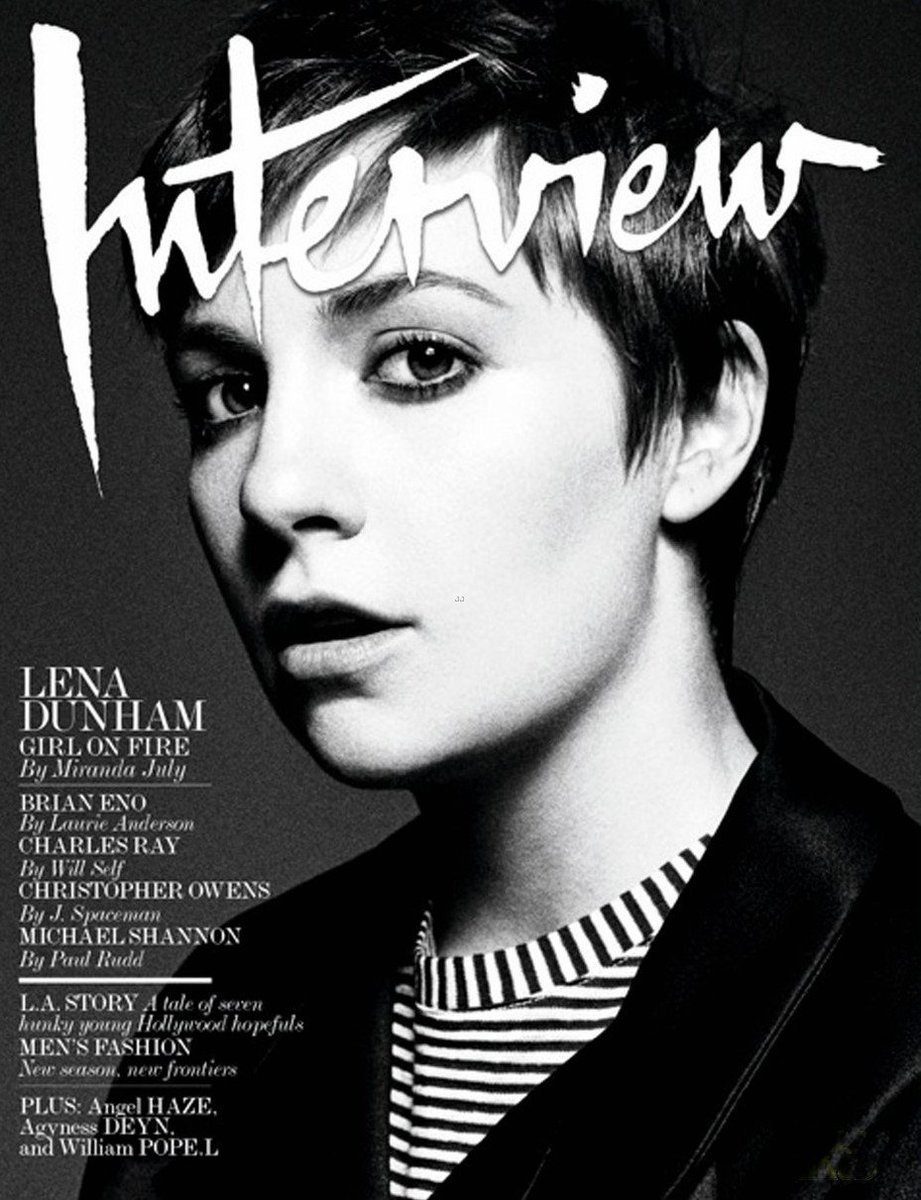 Brian Eno by Laurie Anderson in INTERVIEW February 2013 #RoxyMusic #DavidBowie #DavidByrne @OnlyAnExpert http://www.moredarkthanshark.org/eno_int_interview-feb13.html …
