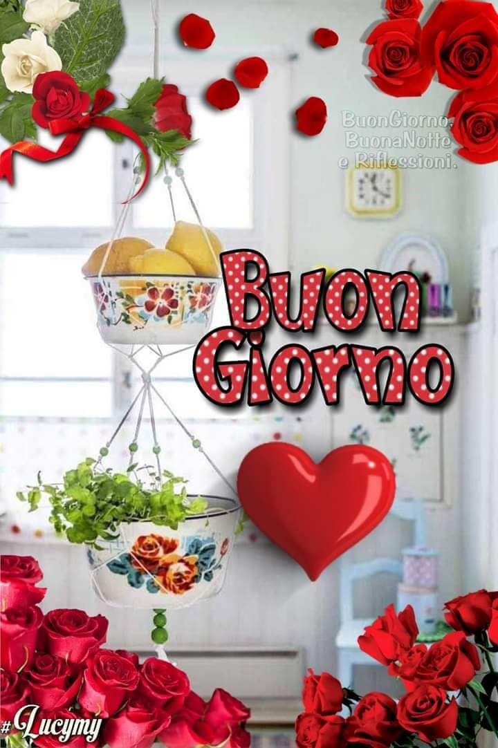 Marco On Twitter Buongiorno E Buona Domenica Floriana