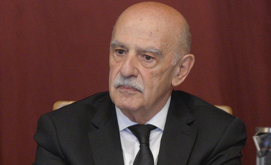 Intervista al presidente #istat Gian Carlo #Blangiardo