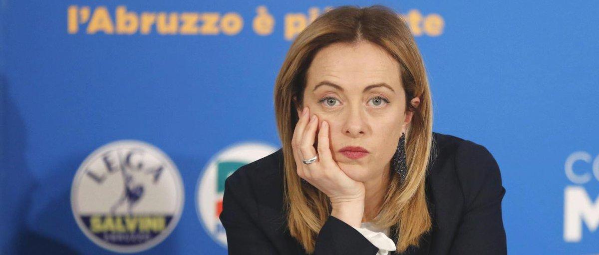 Cos la politica italiana ostacola l ascesa delle donne for Nomi delle donne della politica italiana