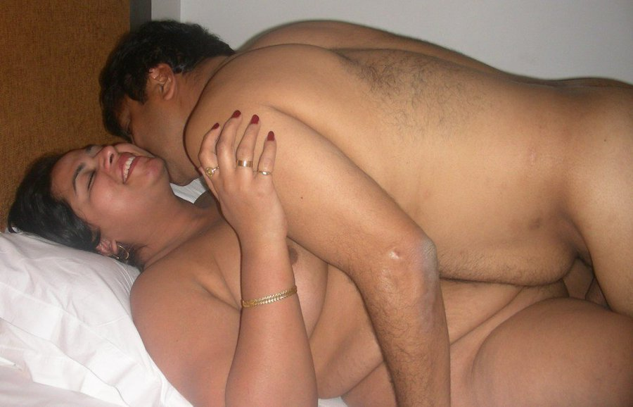 Honeymoon couplesex — photo 2